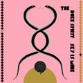 Buy The Duke Spirit - Sky Is Mine Mp3 Download