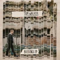 Purchase Tom Walker - Blessings (EP)