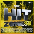 Buy VA - 538: Hitzone 82 CD2 Mp3 Download