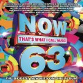 Buy VA - Now That's What I Call Music! 63 (US) Mp3 Download
