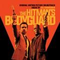 Buy VA - The Hitman's Bodyguard Mp3 Download