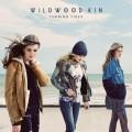 Buy Wildwood Kin - Turning Tides Mp3 Download