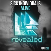 Purchase Sick Individuals - Alive (CDS)