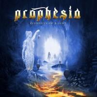 Purchase Prophesia - Goddess Of Light