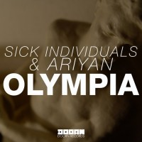 Purchase Sick Individuals - Olympia (CDS)