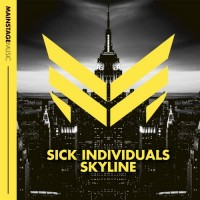 Purchase Sick Individuals - Skyline (CDS)