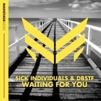 Purchase Sick Individuals - Waiting For You (CDS)