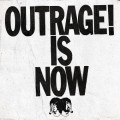Buy Death From Above 1979 - Outrage! Is Now Mp3 Download