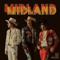 Buy Midland - On The Rocks Mp3 Download