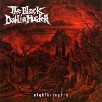 Purchase The Black Dahlia Murder - Nightbringers