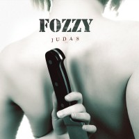 Purchase Fozzy - Judas