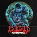 Buy Exhumed - Death Revenge (Deluxe Edition) Mp3 Download
