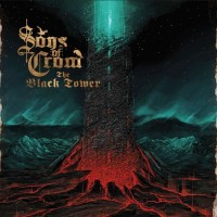 Purchase Sons Of Crom - The Black Tower