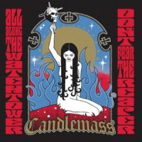 Purchase Candlemass - Don't Fear The Reaper (CDS)