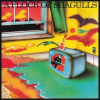 Purchase A Flock Of Seagulls - A Flock Of Seagulls (Remastered 2011)
