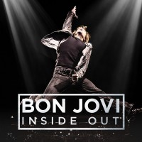Purchase Bon Jovi - Inside Out