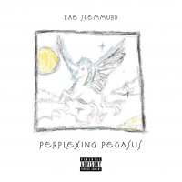 Purchase Rae Sremmurd - Perplexing Pegasus (CDS)
