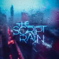 Purchase The Script - Rain (CDS)