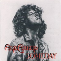 Purchase Arlo Guthrie - Someday