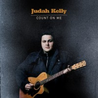 Purchase Judah Kelly - Count On Me