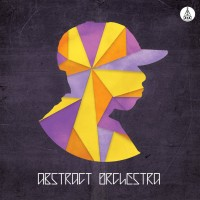 Purchase Abstract Orchestra - Dilla