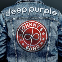 Purchase Deep Purple - Johnny's Band (EP)