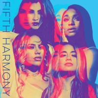 Purchase Fifth Harmony - Fifth Harmony