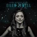 Buy Eilen Jewell - Down Hearted Blues Mp3 Download