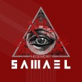 Buy Samael - Hegemony (Limited Edition) Mp3 Download