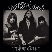 Purchase Motörhead - Under Cöver