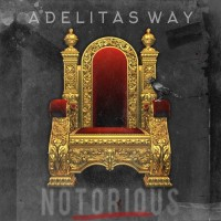 Purchase Adelitas Way - Notorious