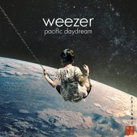 Purchase Weezer - Pacific Daydream