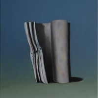 Purchase The Caretaker - Everywhere At The End Of Time (Stage 1)