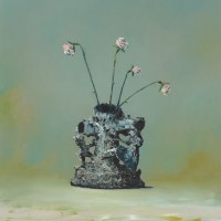 Purchase The Caretaker - Everywhere At The End Of Time (Stage 2)