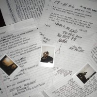 Purchase XXXTentacion - 17