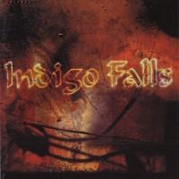 Purchase Indigo Falls - Indigo Falls
