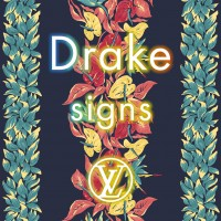 Purchase Drake - Signs (CDS)