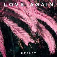 Purchase Hedley - Love Again (CDS)
