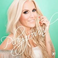 Purchase Cascada - Playground (CDS)