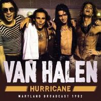 Purchase Van Halen - Hurricane (Live)