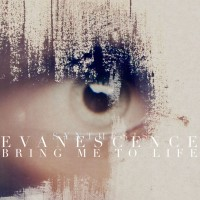 Purchase Evanescence - Bring Me To Life (Synthesis) (CDS)