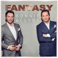Purchase Fantasy - Bonnie & Clyde