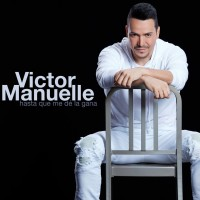 Purchase Victor Manuelle - Hasta Que Me De La Gana (CDS)