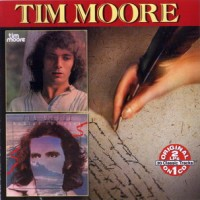 Purchase Tim Moore - Tim Moore