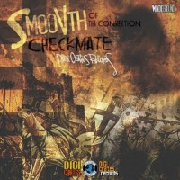 Purchase Smoovth - Checkmate