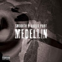 Purchase Smoovth - Medellin (With Giallo Point)