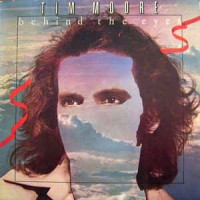 Purchase Tim Moore - Behind The Eyes