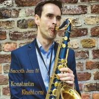 Purchase Konstantin Klashtorni - Smooth Jazz IV