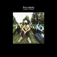 Purchase The Verve - Urban Hymns (Deluxe Edition) CD4