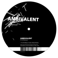 Purchase Ambivalent - R U Ok (Remixes) (MCD)